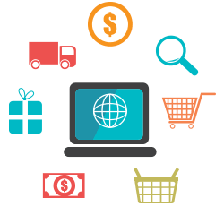 ecommerce-services