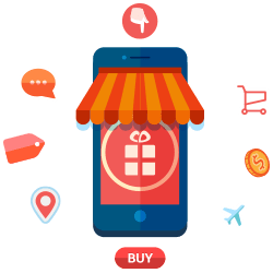 mcommerce-services